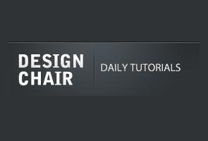 DesignChair