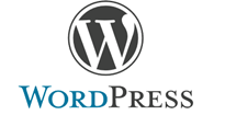 Troubleshooting the fatal WordPress white screen