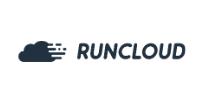Runcloud